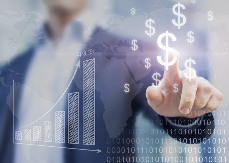 Como os softwares ERP podem gerar produtividade e fazer a diferença em momentos de dificuldade econômica