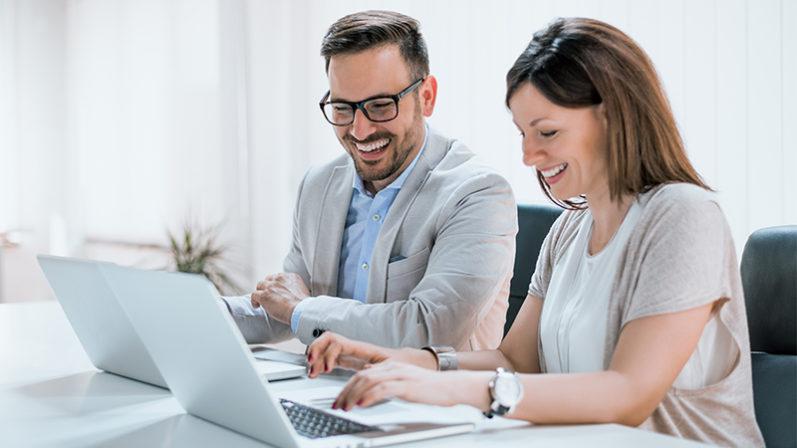 Por que escolher o ERP Pro Manager para a sua indústria?