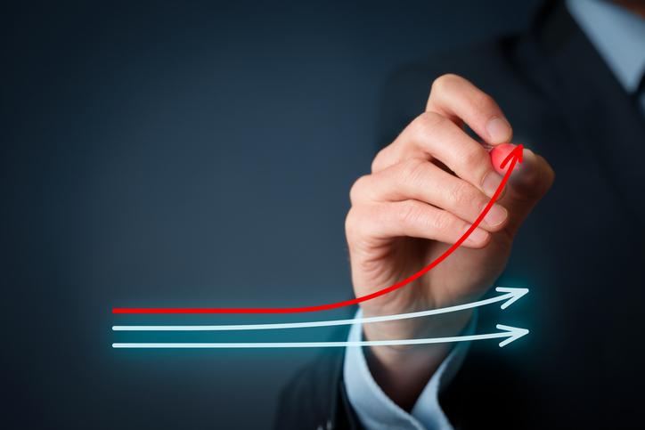 A importância de mensurar os resultados da sua empresa