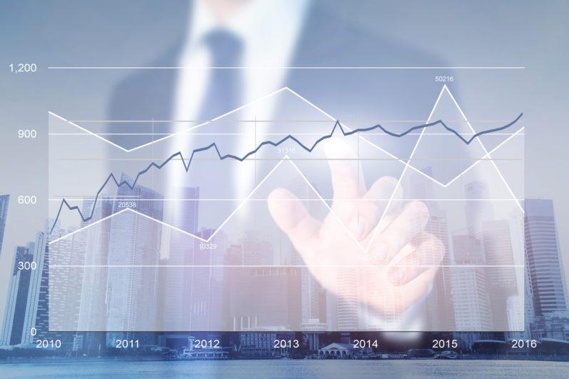 Análise competitiva para indústrias: por onde começar?