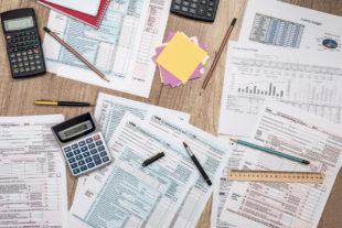 Como calcular a margem de lucro do seu negócio