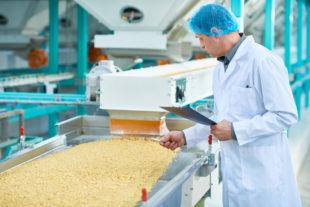 PCP: Saiba a importância de ter um plano de controle de produção na indústria