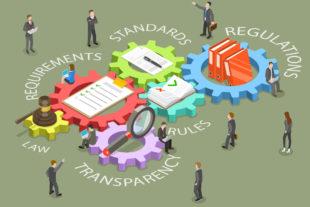 Conheça as soluções de gestão de processos para indústrias frigoríficas