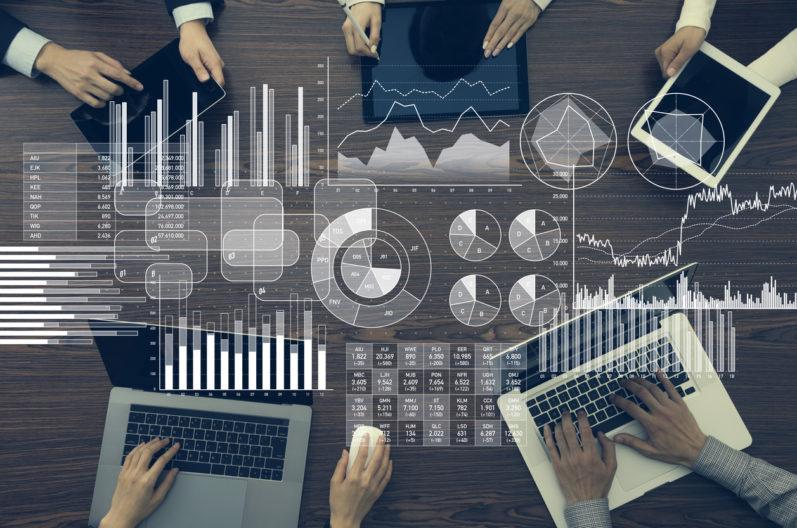 Conheça o Merx: ferramenta de vendas para indústria