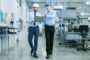 Conheça os principais desafios na gestão do setor metal-mecânico
