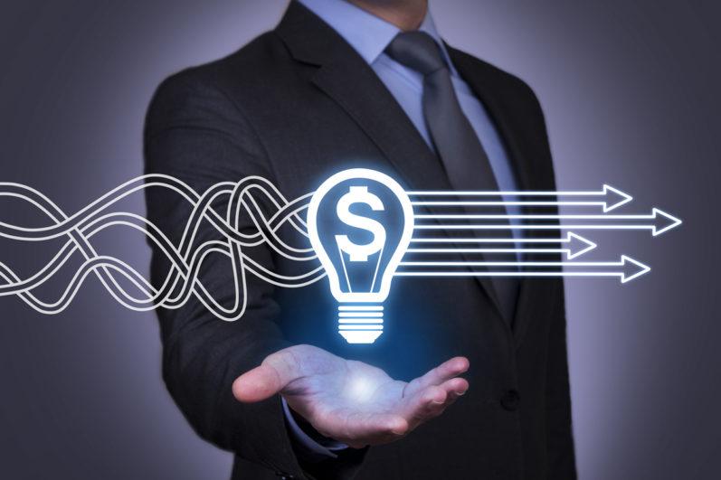 10 dicas para aumentar a lucratividade de indústrias
