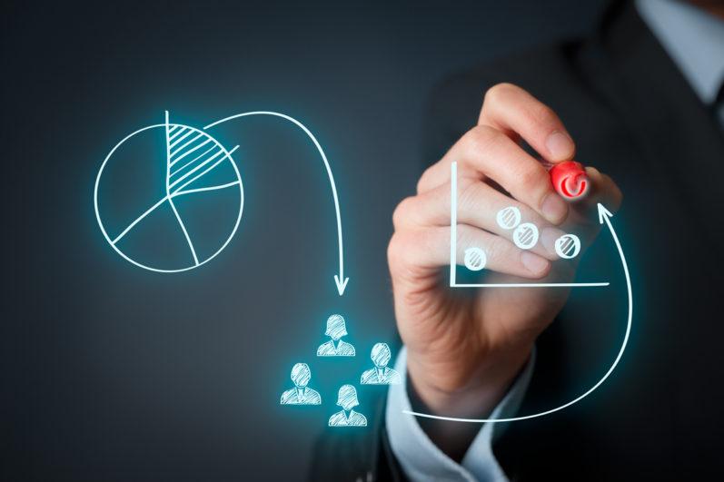 5 problemas comuns gerados pela falta de planejamento estratégico