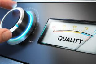 Conheça a melhor maneira de fazer o controle de qualidade na indústria
