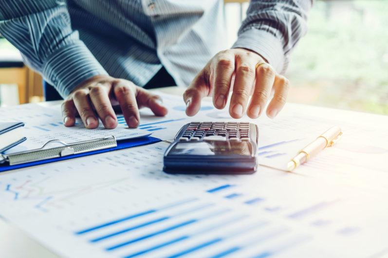 Como aumentar o capital de giro com autofinanciamento