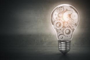 05 ideias para melhorar a gestão da sua indústria