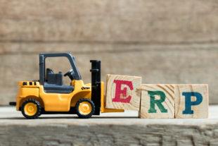 Conheça mais sobre um sistema ERP para indústrias