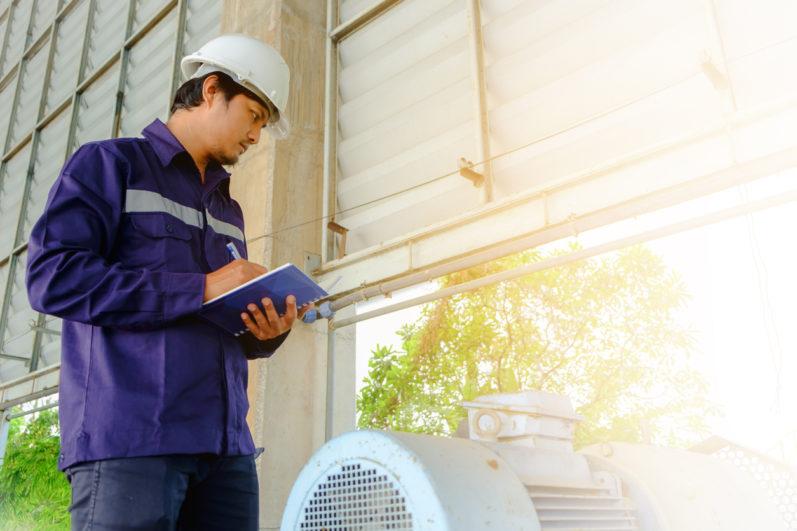Conheça as principais siglas de gestão industrial