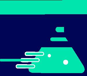 Químicos, plásticos e embalagens