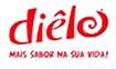 Diêlo