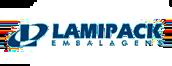 Lamipack